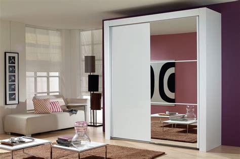 gambar lemari pakaian minimalis terbaru  lensarumahcom