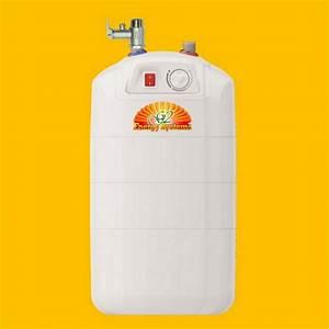 Boiler 5 Liter Untertisch Niederdruck : warmwasserspeicher elektro boiler kleinspeicher druckfest 6 l liter rcobertisch ~ Orissabook.com Haus und Dekorationen
