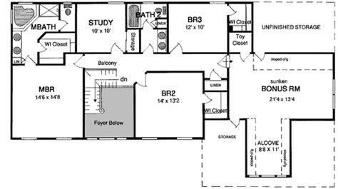 traditional center hall colonial jf  floor master suite bonus room colonial den