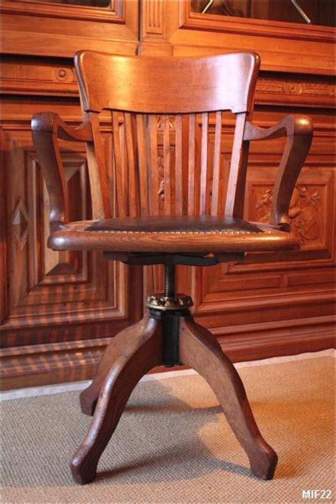 fauteuil de bureau americain fauteuil américain