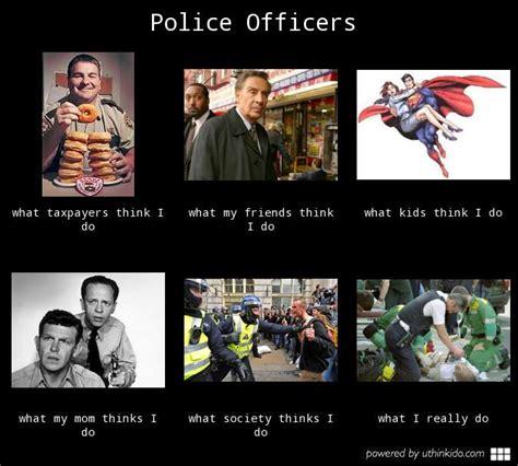 Meme Police - police officers meme graceport