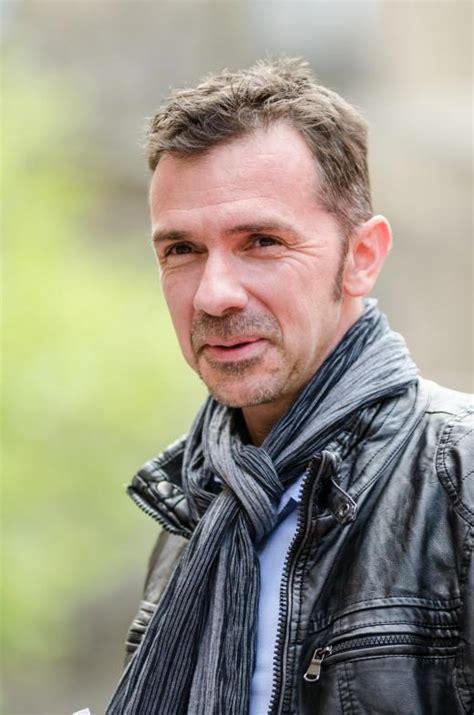 Franck Thilliez La Chambre Des Morts Franck Thilliez Auteur De La Chambre Des Morts Babelio