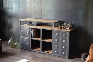 1000 ideas about meuble tv avec rangement on pinterest for Meuble tv rangement dvd