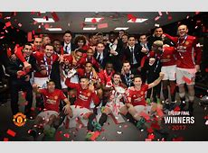 Manchester United Wallpaper HD 2018 67+ images