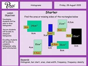 Pixi Maths - Teaching Resources