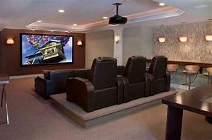73 home theater furniture ideas tv lounge designs for Best furniture for home theater