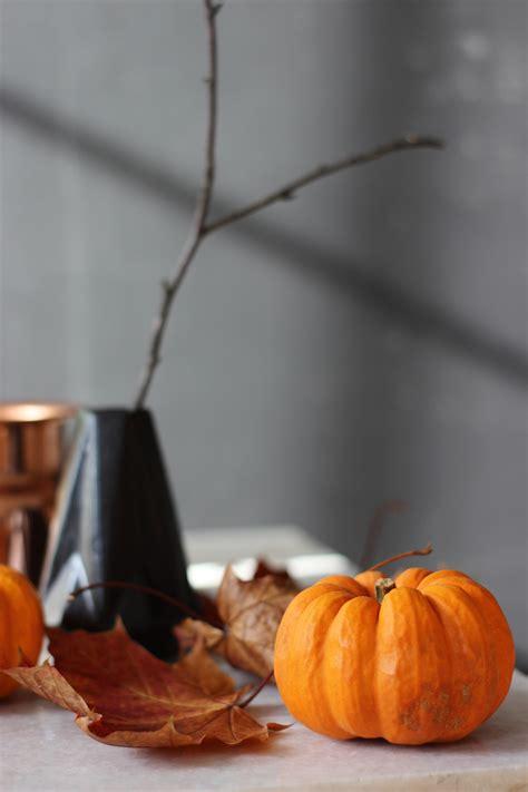 diamond vase  halloween decor halloween glamour pinterest interiors