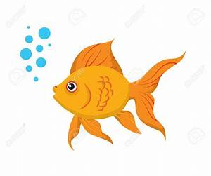 Goldfish Clipart | Clipart Panda - Free Clipart Images