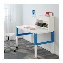 Kinderschreibtisch Höhenverstellbar Ikea : die besten 25 ikea kinderschreibtisch ideen auf pinterest ~ Lizthompson.info Haus und Dekorationen