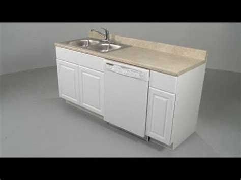 Whirlpool Dishwasher Disassembly (#gu1200xtkq0), Repair