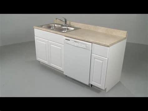 whirlpool dishwasher disassembly model guxtkq
