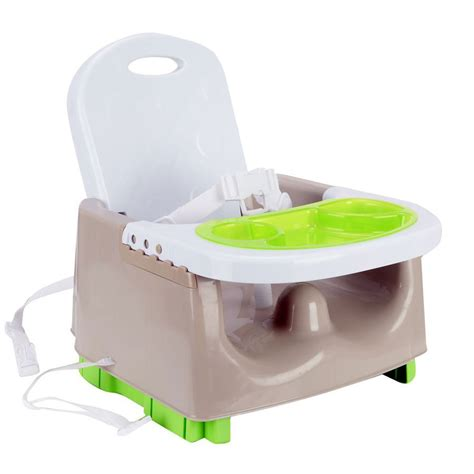 bath seats for babies 6 months plus babies r us toddler booster seat neutral toys r us