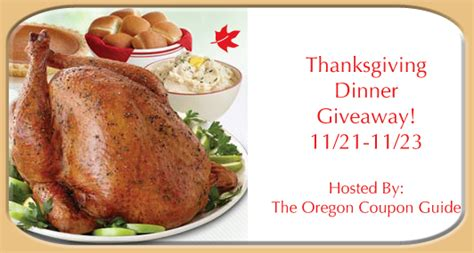 Take matters into your own hands and decide to host your own thanksgiving. Love, Iris: Thanksgiving Dinner Giveaway