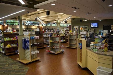 bruin bookstore   battle creek campus