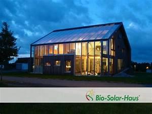 Bio Solar Haus Forum : 67 best haus images on pinterest living room backyard ~ Lizthompson.info Haus und Dekorationen