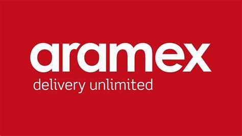 aramex international corporate film youtube