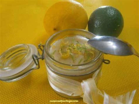 recette cuisine express recettes de recette light legere