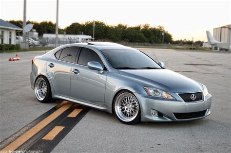 aftermarket wheel owners post your setup page 143 club lexus mot 246 rhead aftermarket