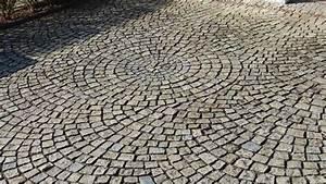 Baumaterial Aus Polen : granitpflaster neu und gebraucht kaufen bei ~ Michelbontemps.com Haus und Dekorationen