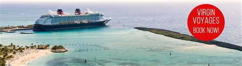 cruise holidays cruise packages trips virgin holidays