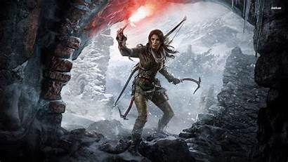 Tomb Raider Shadow Render Editions Info Rise