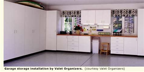 space saving solutions page 4 eichler network