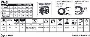 Electrode Welding Unit  Ac Welding Rectifier  Welding