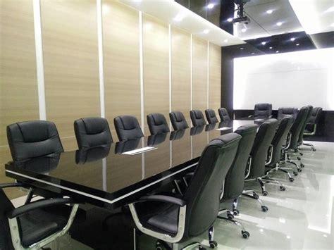 ตกแต่งสำนักงานและห้องประชุม: รับออกแบบตกแต่งสำนักงานและ ...