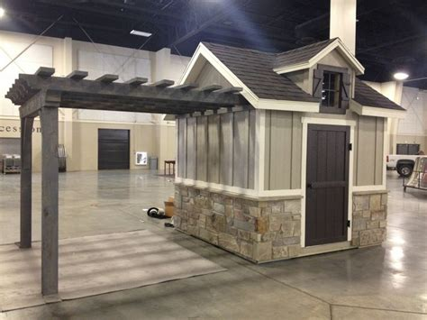 Shed Utah County by Utah Storage Sheds Wrights Shed Co Image Gallery