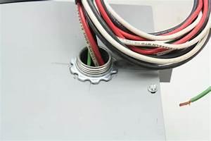 Micron G003k1kf1a03 Single Phase Transformer 3 Kva    240