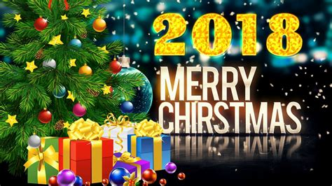 merry christmas and happy new year 2018 hd images trekking in nepal nepal trekking directory