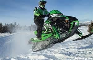 2015 arctic cat snowmobiles 2015 arctic cat snowmobile lineup preview hcs snowmobile