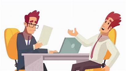 Change Management Press Employee Engagement Team Types