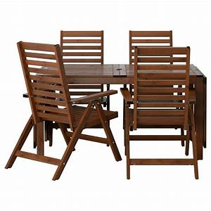 Outdoor dining furniture chairs sets ikea clearance for Furniture covers for outdoor seating