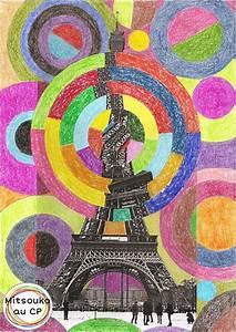 best 25 arts plastiques ideas on pinterest spring art With les couleurs chaudes et froides 3 a la maniare de robert combas