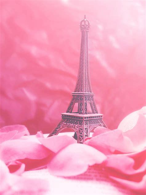 25+ Best Ideas About Paris Wallpaper On Pinterest Paris