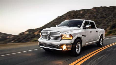 Ram 1500 vs Ford F 150 Denver   Compare Pickup Trucks in