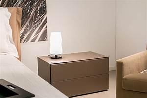 Emejing Camera Da Letto Anni 70 Gallery - Design and Ideas ...