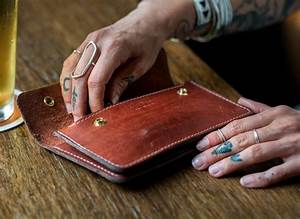 Leather Goods   Red Wing Heritage