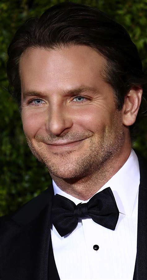 Bradley Cooper Imdb