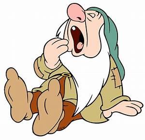Disney sleepy clip art images galore - Cliparting.com