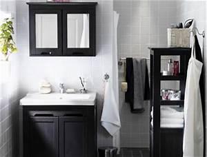 Ikea Meuble De Salle De Bain : meuble salle de bain ikea occasion ~ Teatrodelosmanantiales.com Idées de Décoration