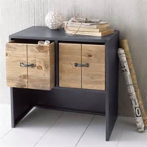 travauxdelamaison fr le portail de l immobilier customiser ses vieux meubles nos conseils