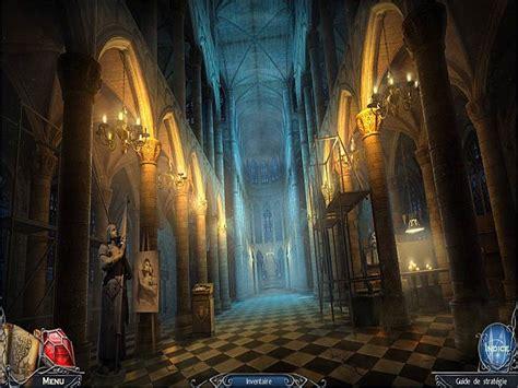 Haunted Legends: Le Livre des Souhaits t l charger - WebJeux Haunted Legends: Le Livre des Souhaits t l charger Haunted Legends Le Cavalier de Bronze PC - Jeux vid