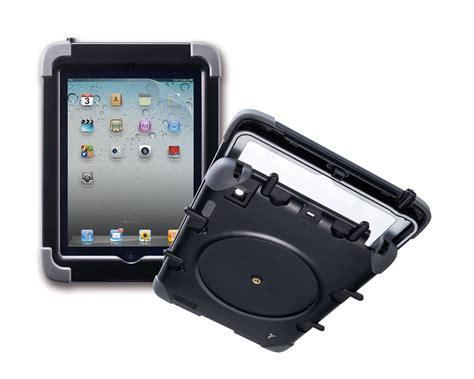 5 Waterproof Cases for iPad 4 / 3 - iPhoneNess