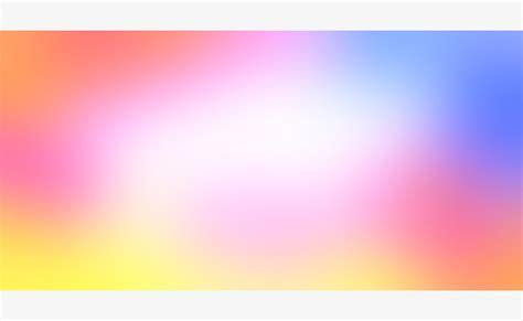 color background color clipart colorful colour png