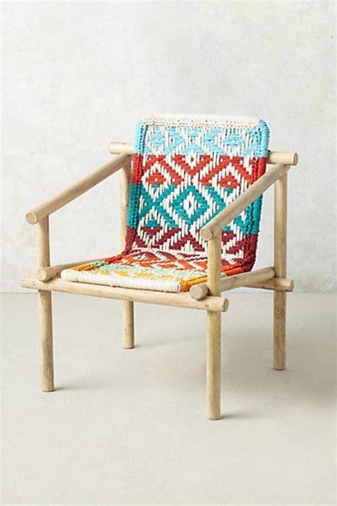 chaises de jardin pas cher chaise de jardin pas cher en bois obtenez des idées
