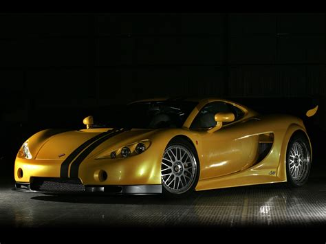 ascari  car desktop wallpaper accident lawyers