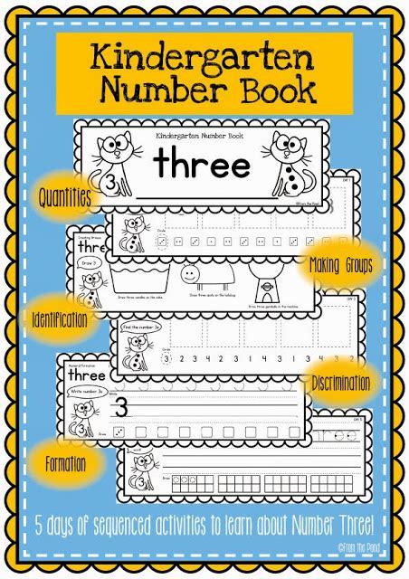 frog spot november 2013 272 | kindergartennumbook03pic01