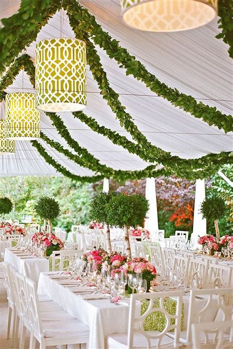 wedding decor ideas 4616 best wedding decorations images on bodas 1569